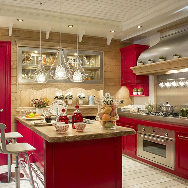 ERP Cucine