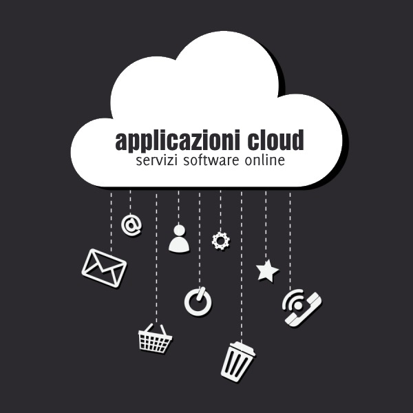 Servizio Cloud e Business Continuity